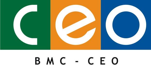 Công ty CP Đầu tư BMC - CEO