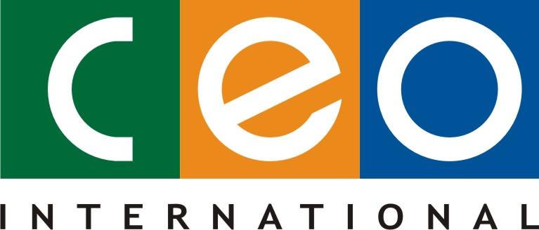 Công ty TNHH C.E.O Quốc tế