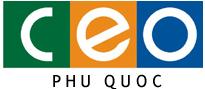 Công ty CP Đầu tư & Phát triển Phú Quốc