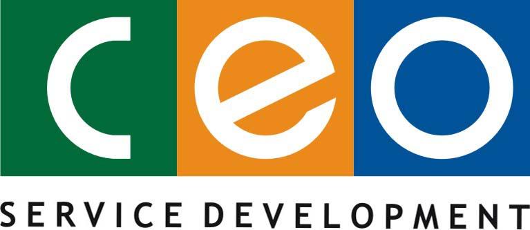 Công ty CP Phát triển Dịch vụ C.E.O