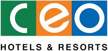 Công ty TNHH MTV Khách sạn và Nghỉ dưỡng C.E.O